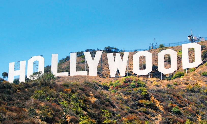 9. Los Angeles