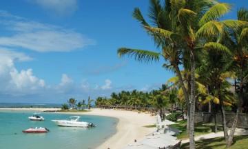 Hvilken øy passer best for deg – Seychellene, Mauritius eller Maldivene? Foto: Ronny Frimann