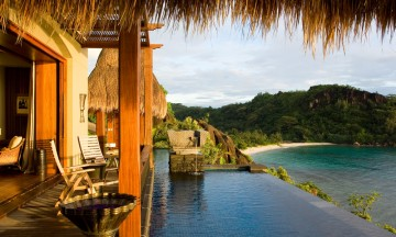 Kilde-Maia-Luxury-Resort-and-Spa