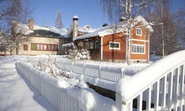Carl-Larsson-gaarden_Falun_Sverige_Foto-Visit-Sodra-Dalarna