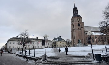 Falun-Foto-Gjermund-Glesnes-3