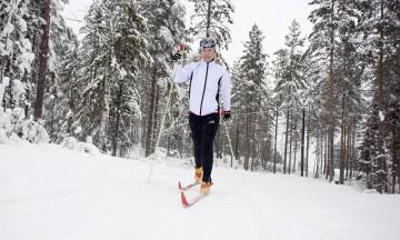 Langrenn_ski_Falun_Sverige_Foto-Visit-Sodra-Dalarna