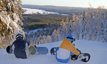 alpinbakker_Falun_Foto-Visit-Sodra-Dalarna