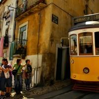 lisboa_portugal_gjermund-glesnes