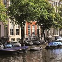 nederland_forside