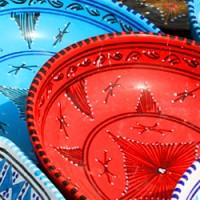 tunisia_forside