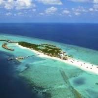 maldivene-VeliAerial3Ver020508CVTHiRes