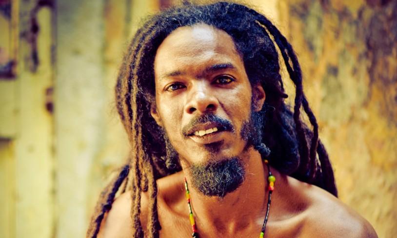 8. Jamaica