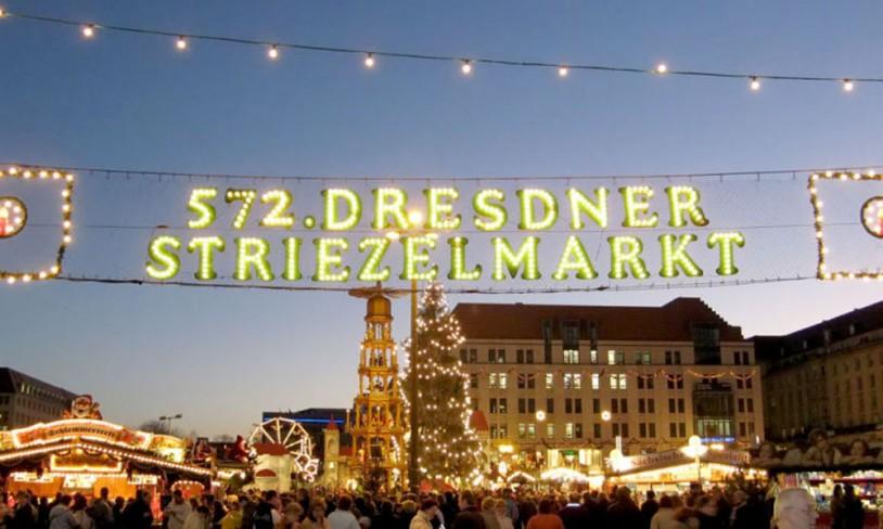 10. Dresden