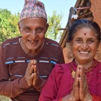 nepal_mari bareksten_nett