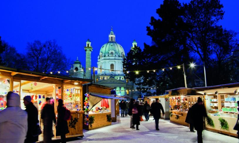 6. Wien
