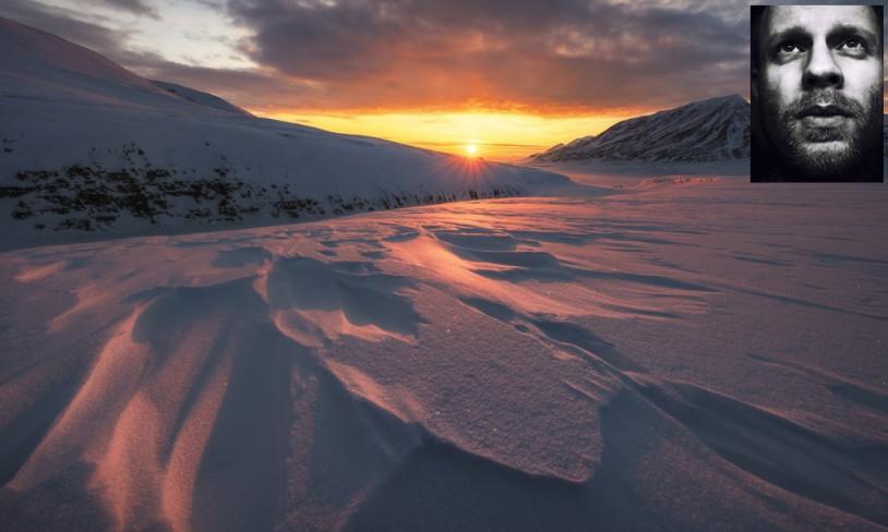 5. Fototur i Arktis