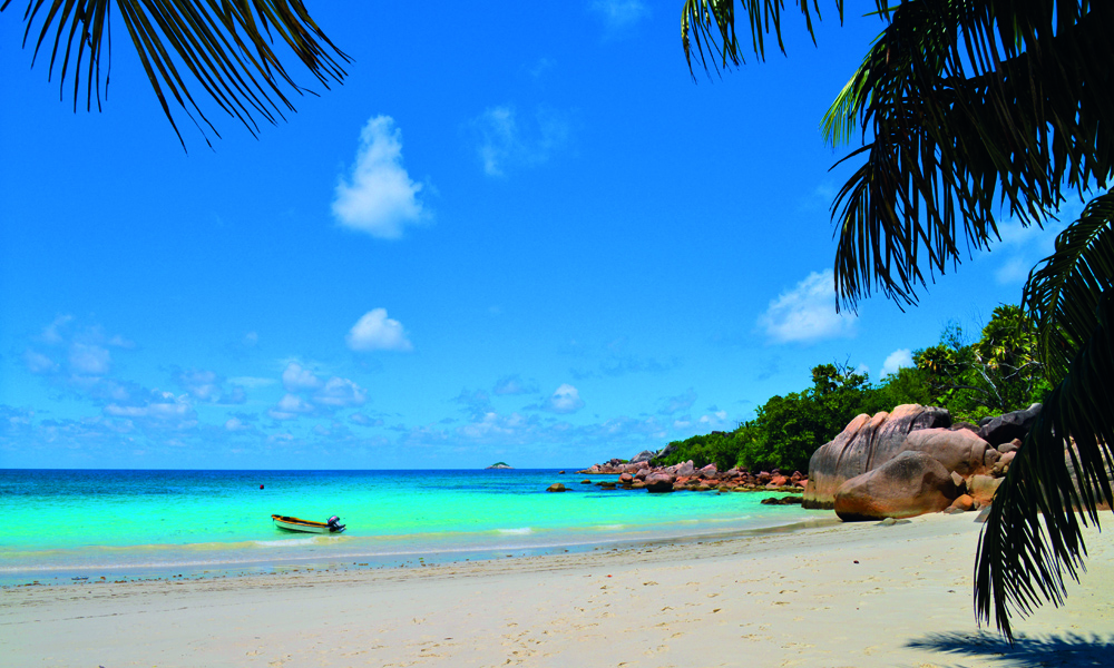 billig luksus ferie