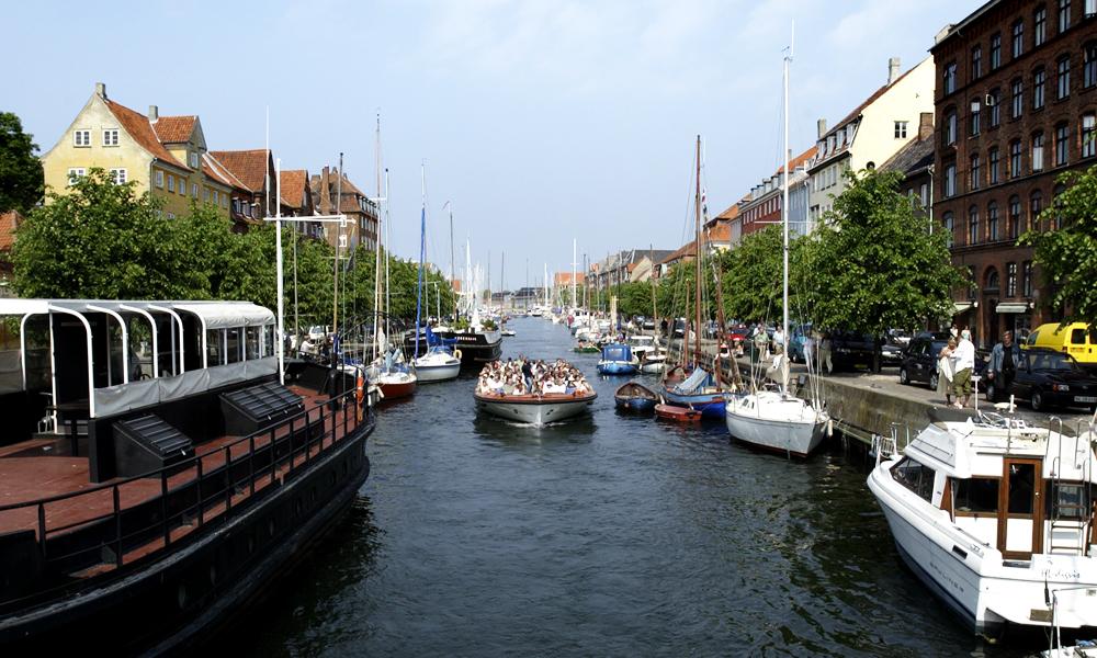 Københavns beste shoppingbydeler: Christianshavn | Magasinet Reiselyst