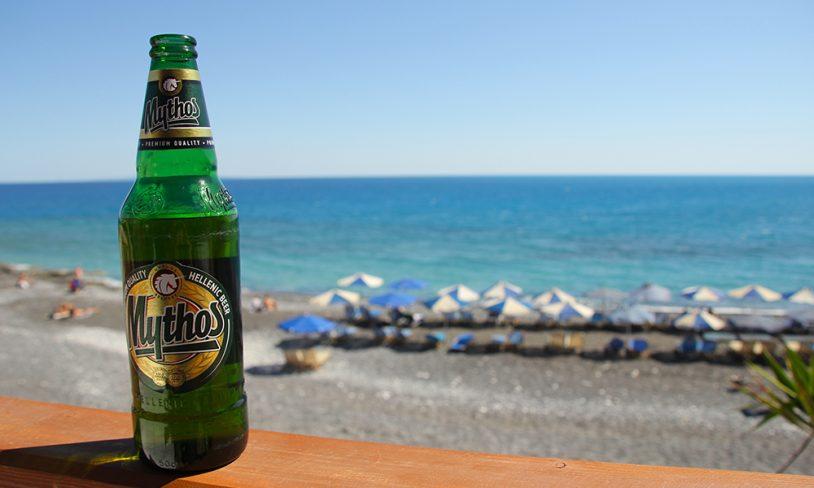 5. Mer Kreta