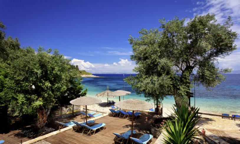 8. «Hemmelige» Hellas