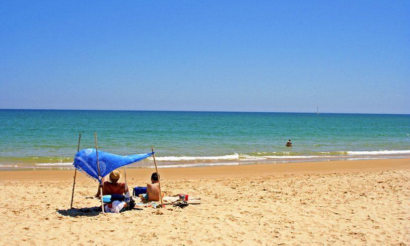 sunny isles beach storbyferie