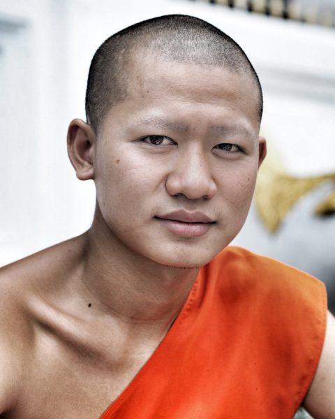 luang prabang laos testreiser lars fredriksen (4)