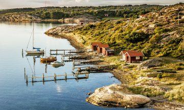 Foto: Visit Sweden/ Per Petersson