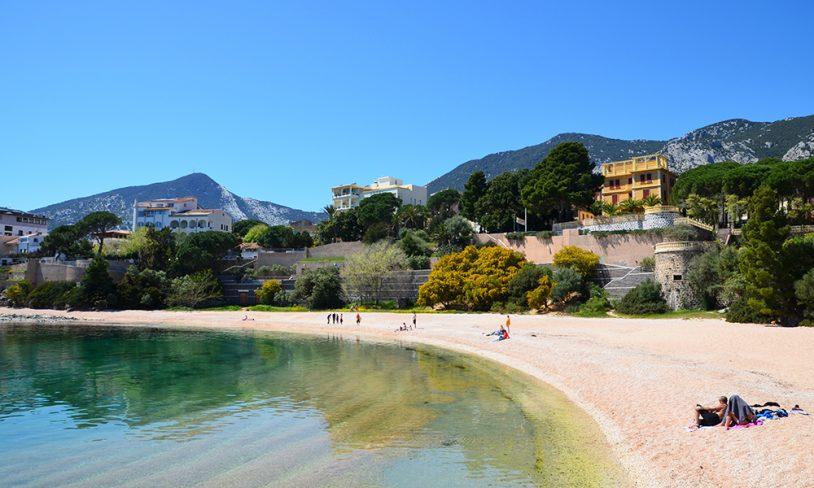 16. Italia/ Sardinia