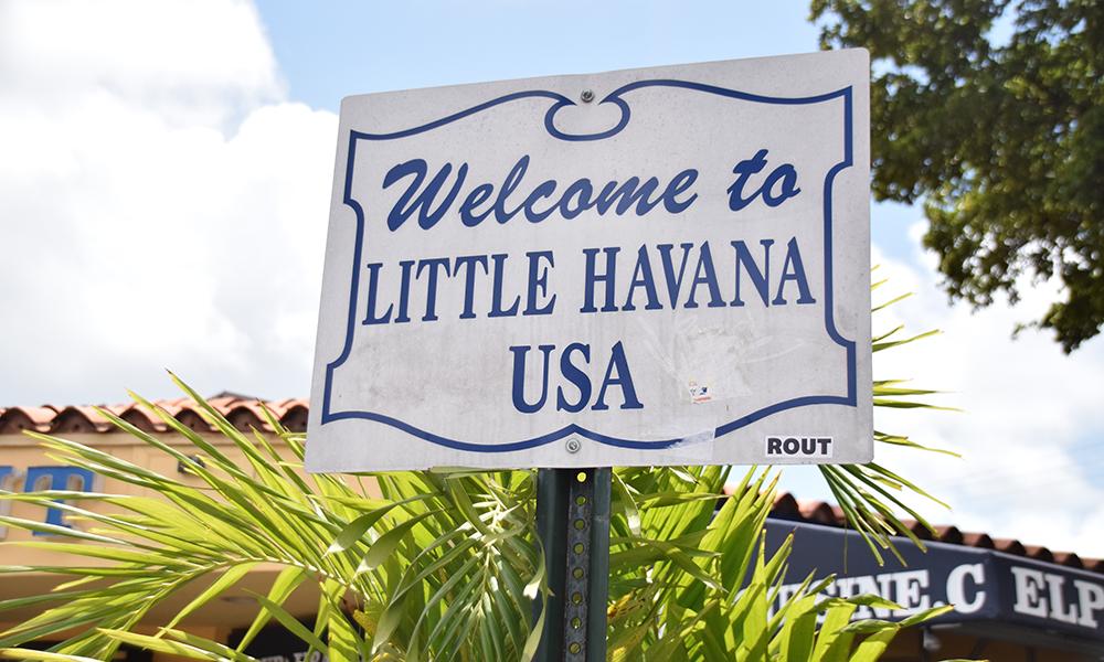 little havana miami foto mari bareksten (14)