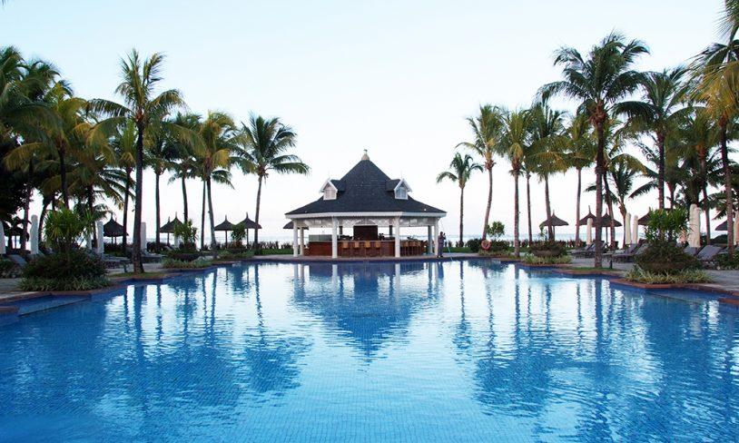 Reisefakta Mauritius