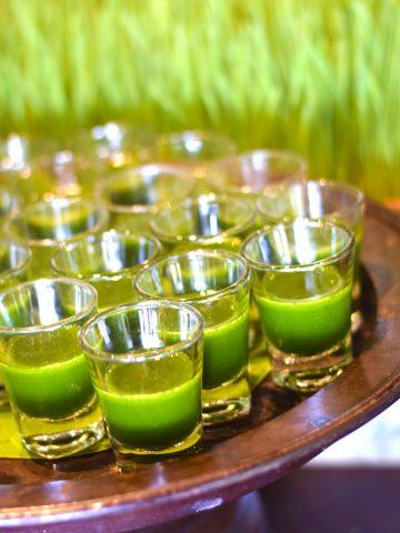 Oppskrift grønn drikke_foto mari bareksten (13)