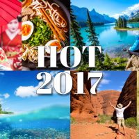 collage-hot2017_20