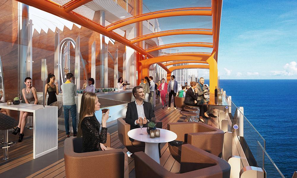 1489363531_Magic-Carpet-Day-29-HR_illustrasjon Celebrity Cruises