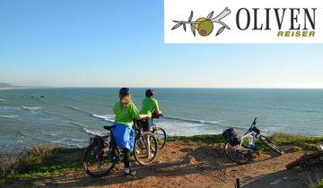 Annonse web_olivenreiser