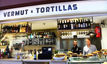 Mallorca er en av Europas koseligste byer med både små, trange gater og storslagne avenyer. Med arabisk, spansk, katalansk og romersk innflytelse er Palma en fest for alle sanser. Foto: Torild Moland