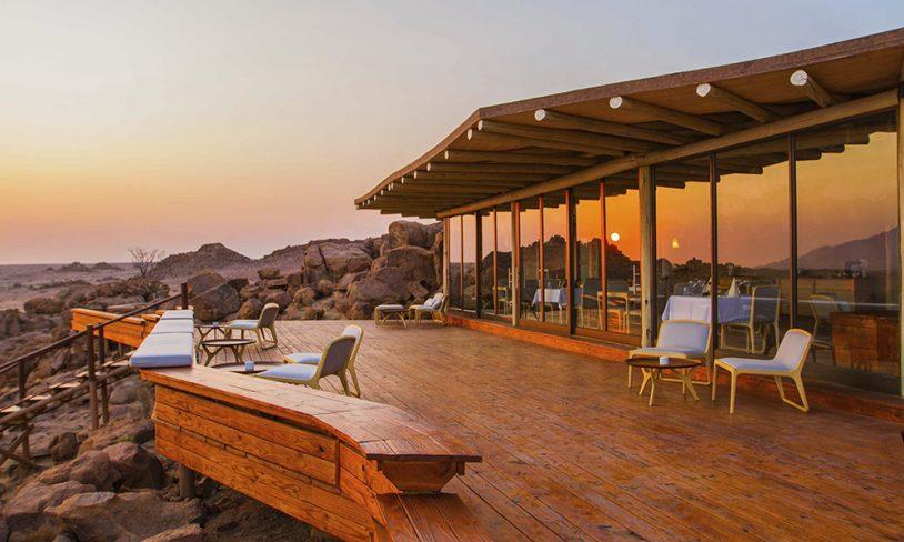 19. Namibia Exclusive