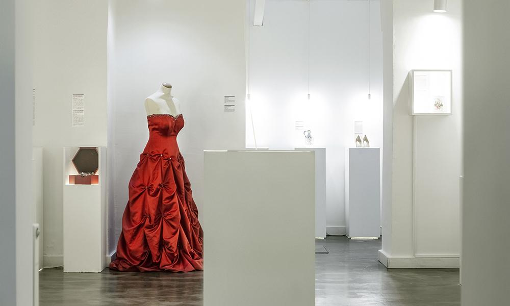 Museum of Broken Relationships. Foto: Mare Milin