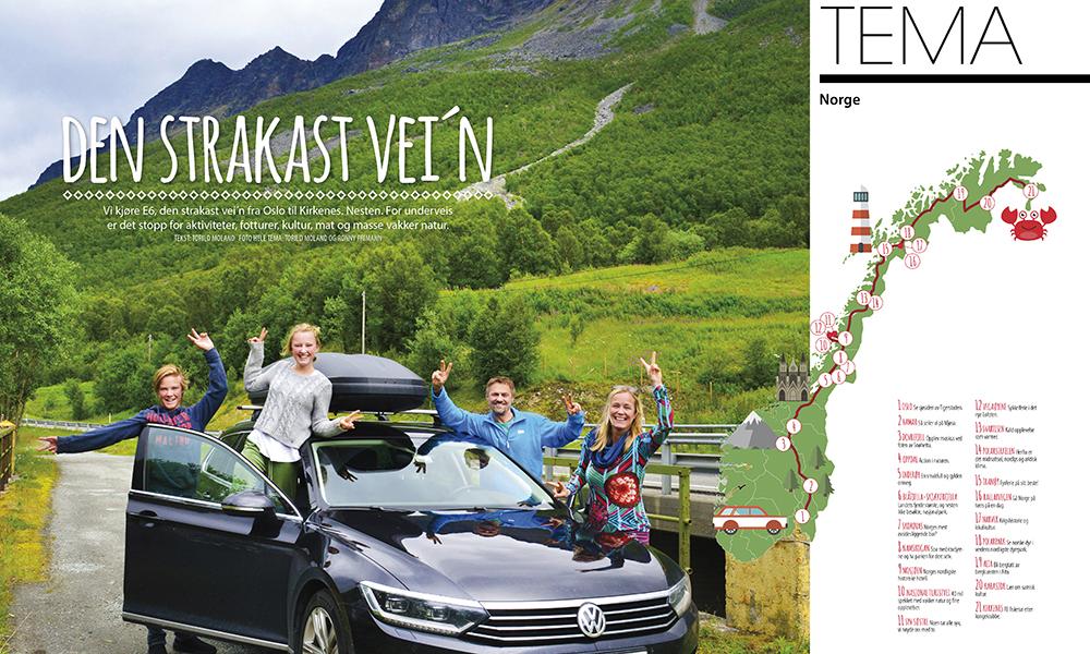 RL_0517_faksimile Norge