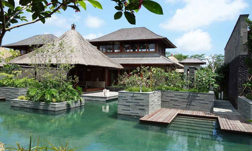 11. Verdens beste – Bali