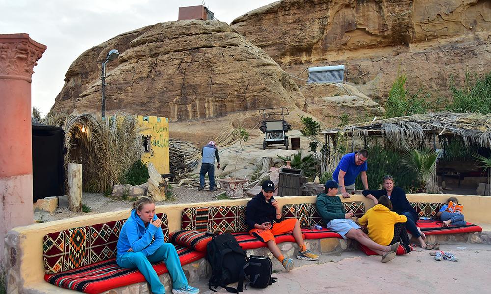 DSC_0853_seven wonders beduincamp