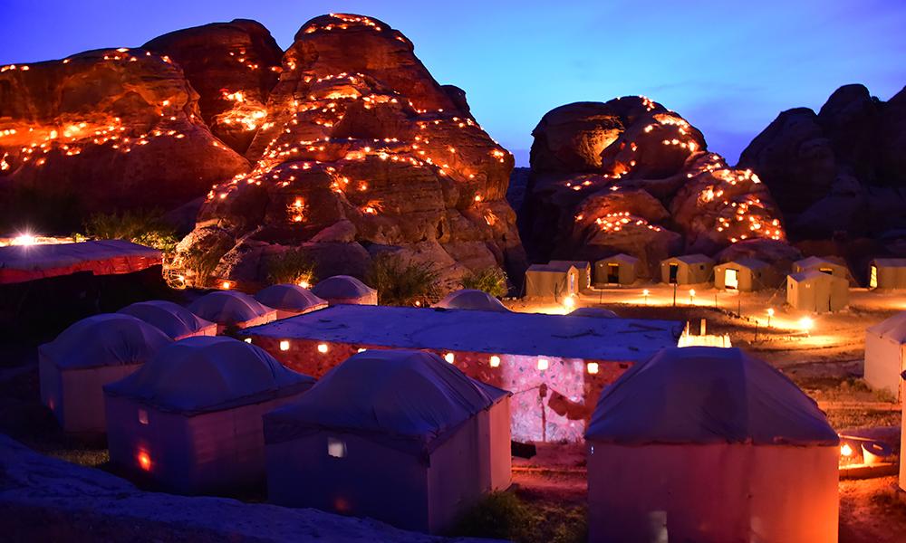 DSC_0902_seven wonders beduincamp