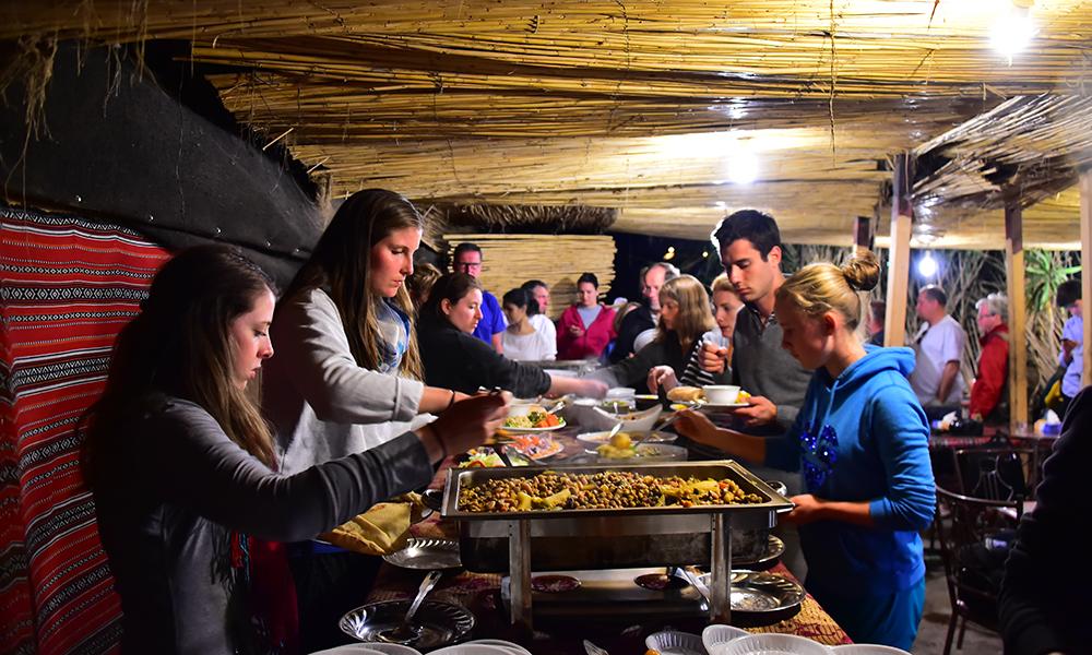 DSC_0917_seven wonders beduincamp