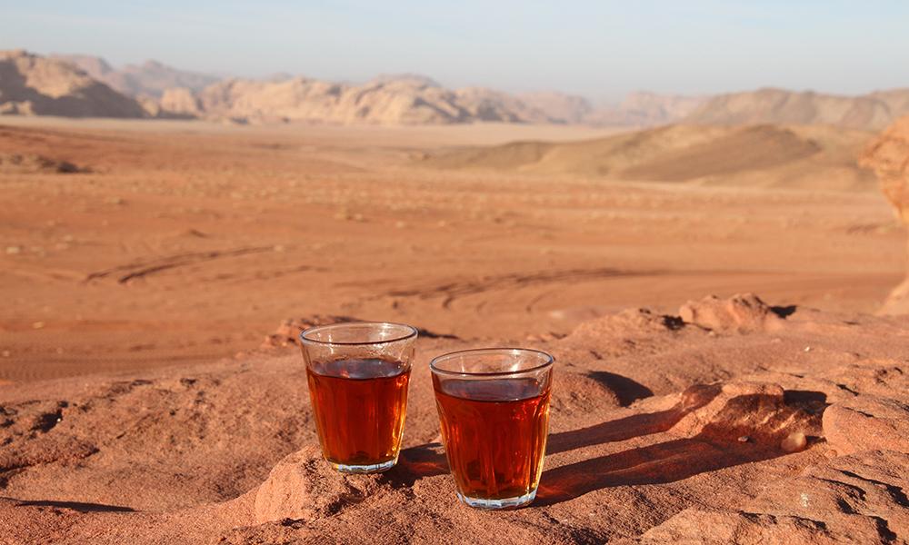 IMG_1037_wadi rum