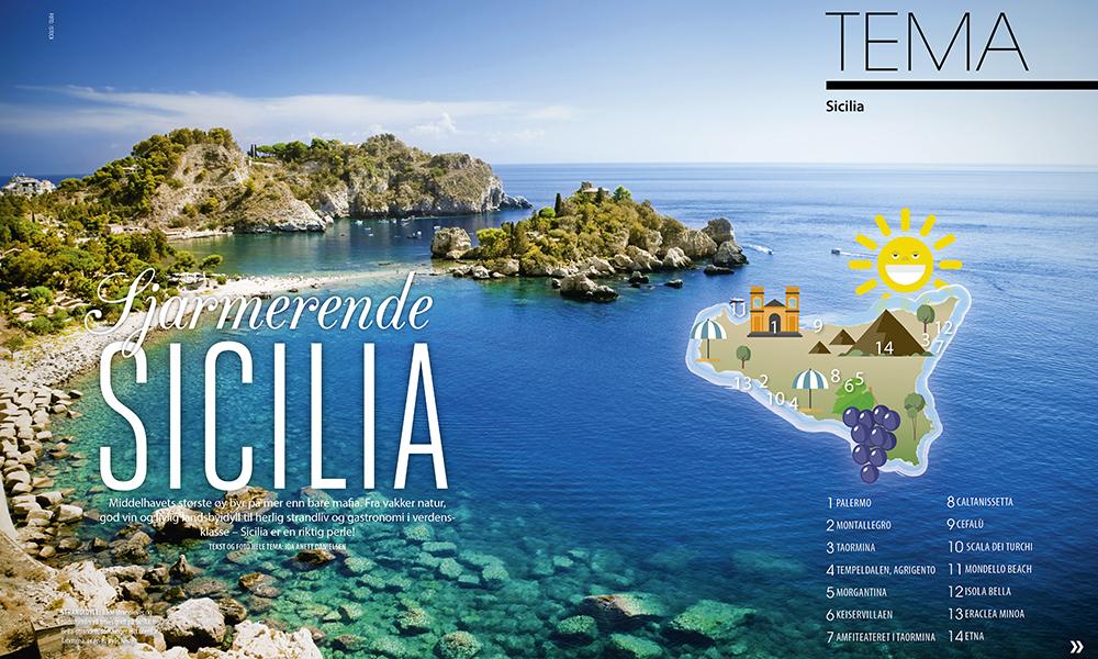 RL_0617_Sicilia