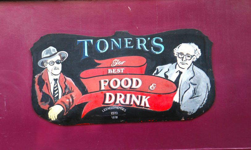 8. Toners