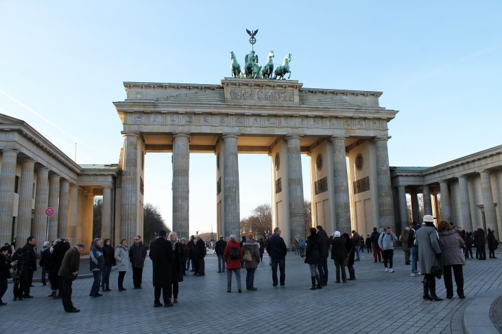 6. Berlin