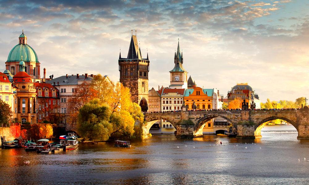 Innsidertipset  Praha  3d0d779623