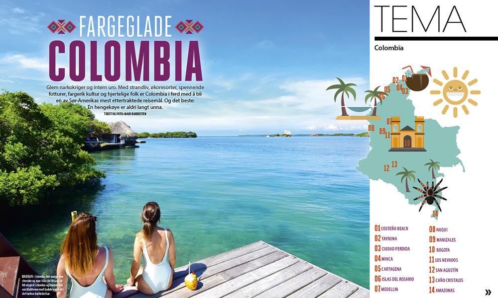 faksimile_tema_colombia