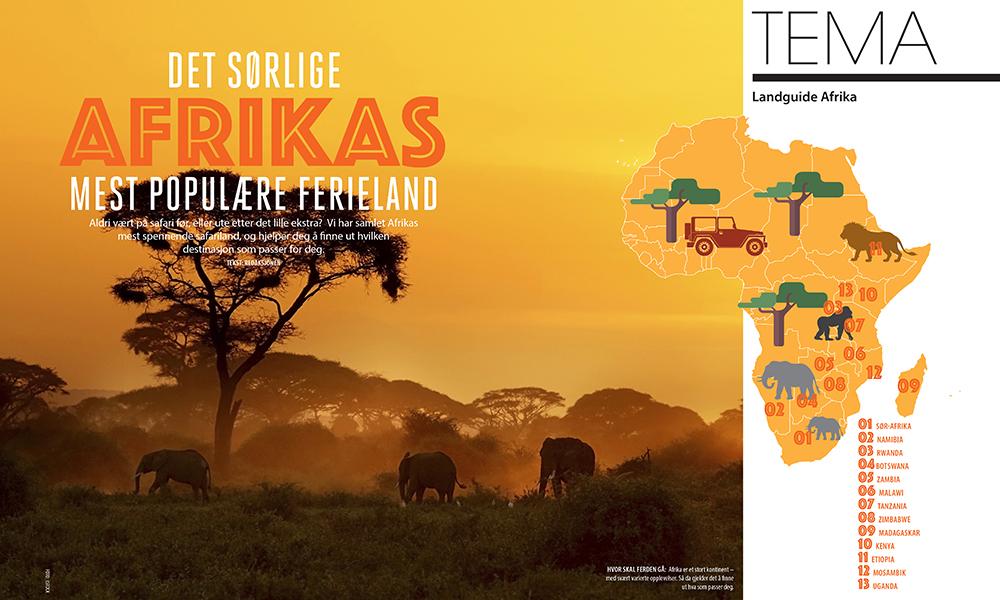 AFR_0117_Finn ditt Afrika faksimile