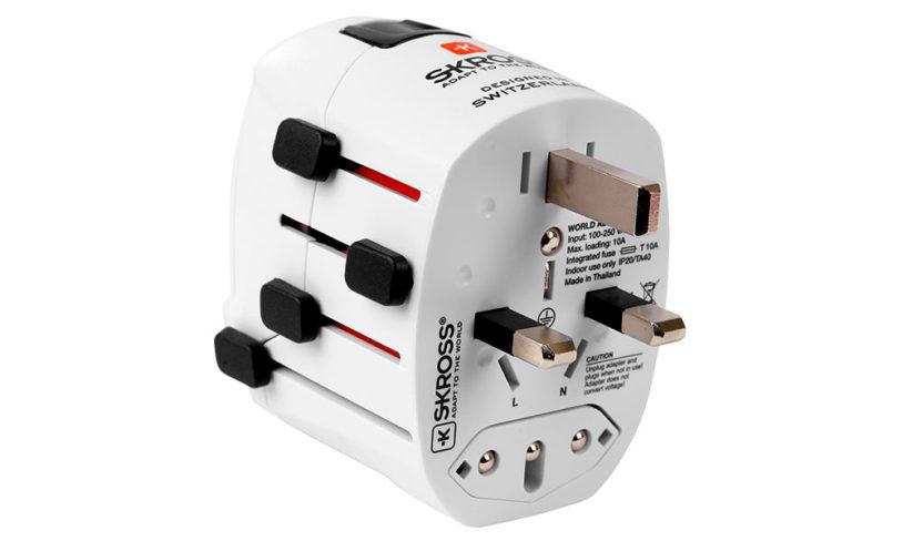 9. Smart strøm