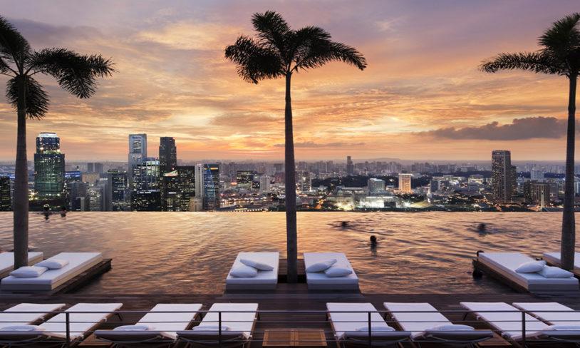 18. Singapore