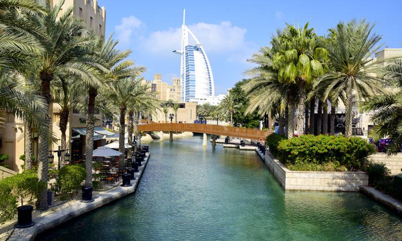 14. Emiratene