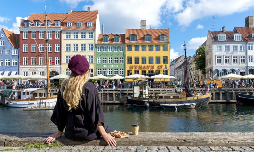 6. København