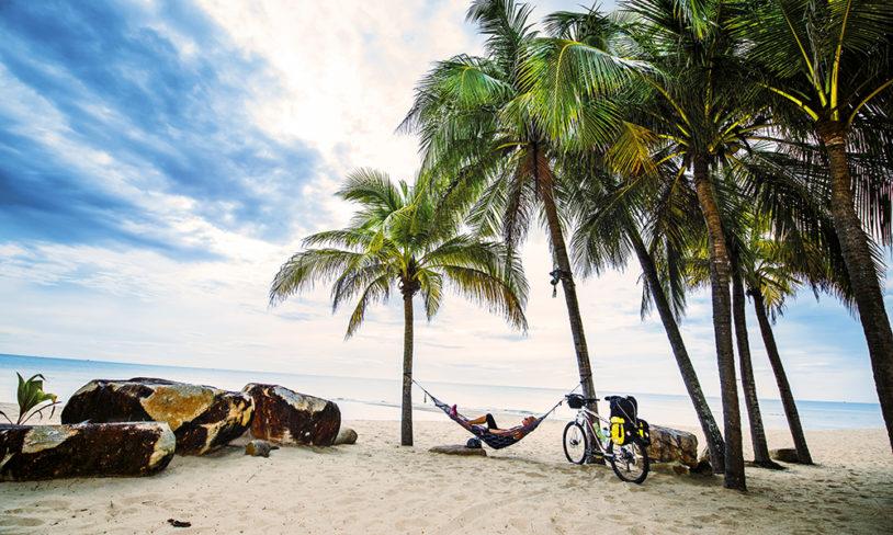 13. Tour de Thailand